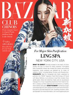 HarpersBazaar_Singapore_Spa