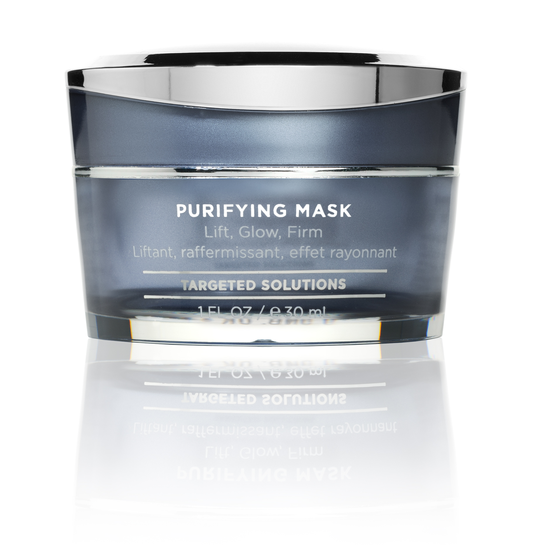 Purifying Mask.jpg