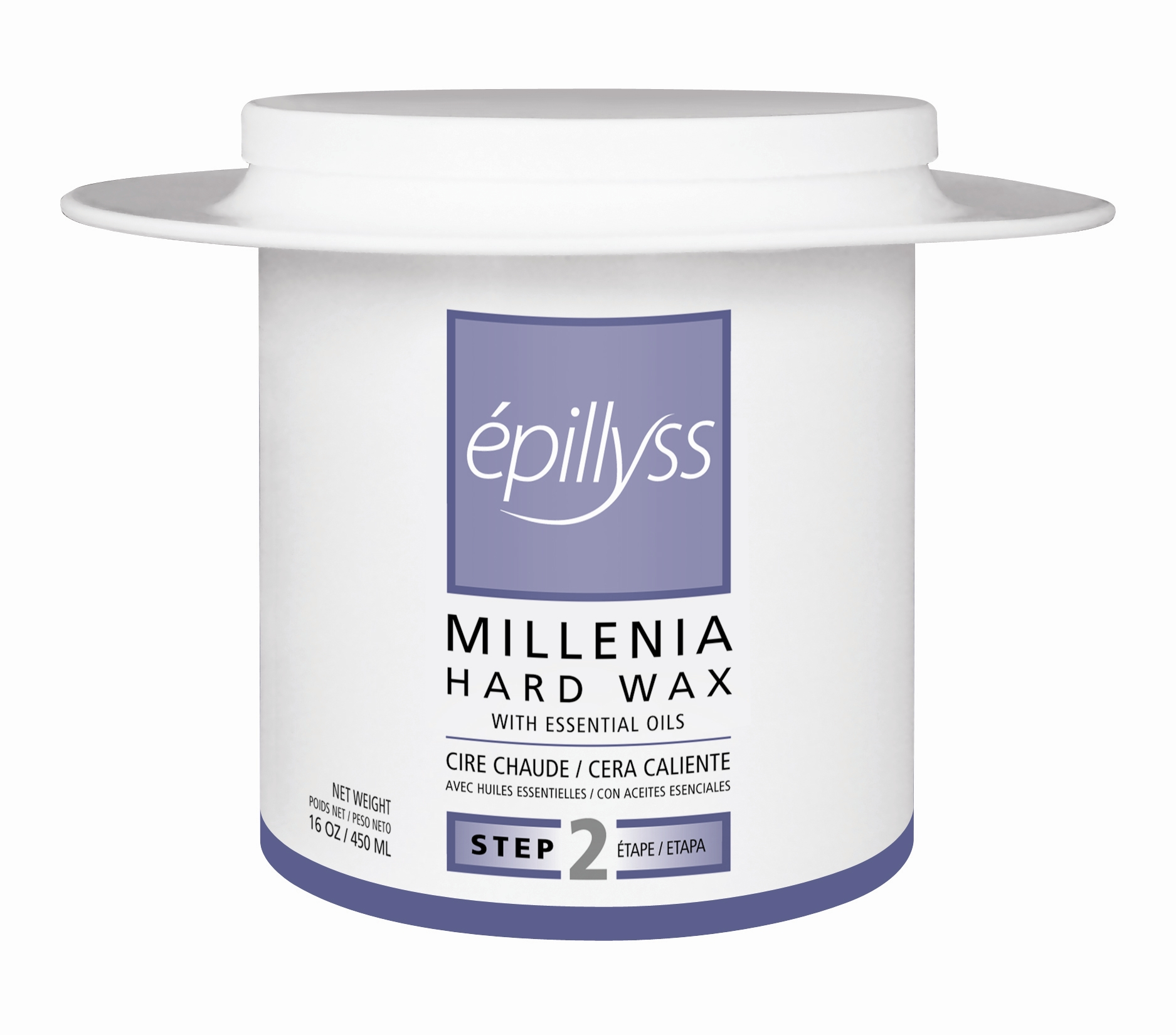 Epillyss HardWax16oz Millenia S2.jpg