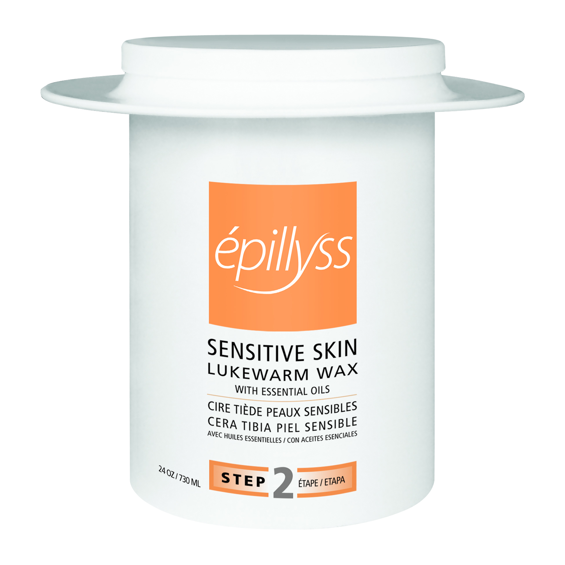 Épillyss_SensitiveSkin_24oz_S2.jpg