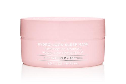 Hydropeptide Hydro-Lock Sleep Mask