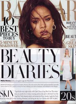 Harper_s Bazaar 2015