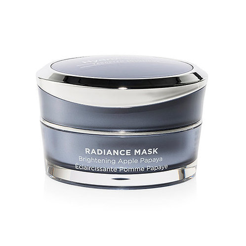 HydroPeptide Radiance Mask