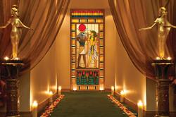 Cleopatra Spa Dubai