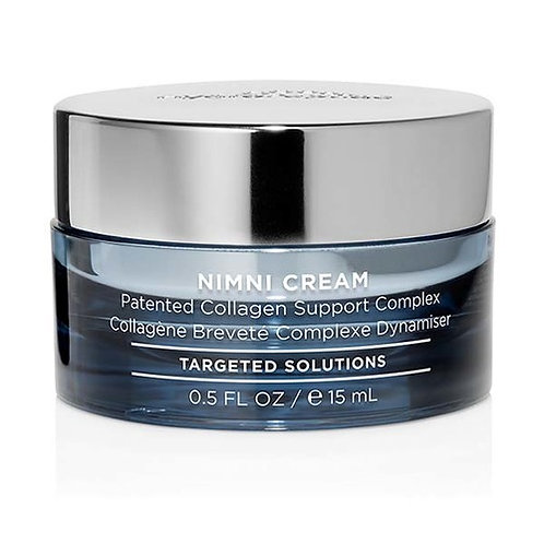 HydroPeptide NIMNI Cream 15ML