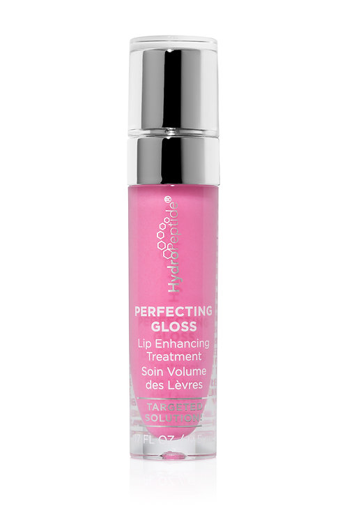 HydroPeptide Perfecting Gloss - Palm Springs