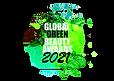 2021-logo_orig.png