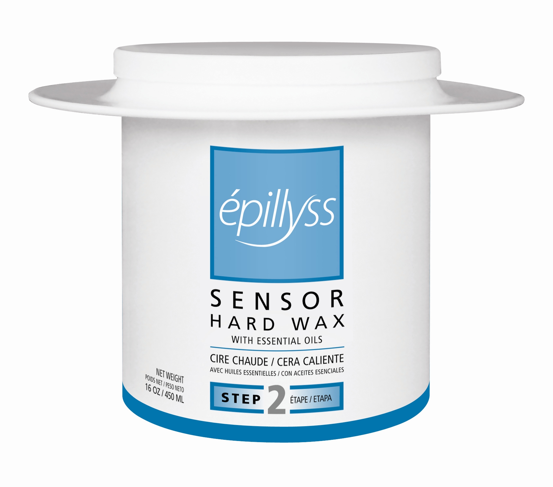 Epillyss HardWax16oz Sensor S2.jpg