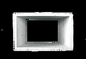 Flow unità modulare | Italia | Arg desig