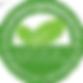 arg design mobili naturali bio ecologici