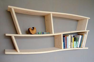 libreria_obliqua_argdesign.jpg
