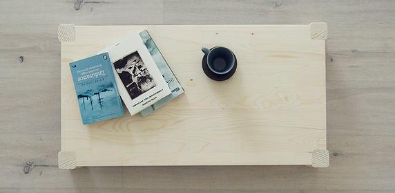 Materiali | ecologici | Cirmolo | Abete | Italia | Arg desig