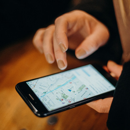 Google My Business: Improve the Visibility of your Local Business