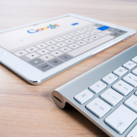 How to Position your Website in Google in 2021?