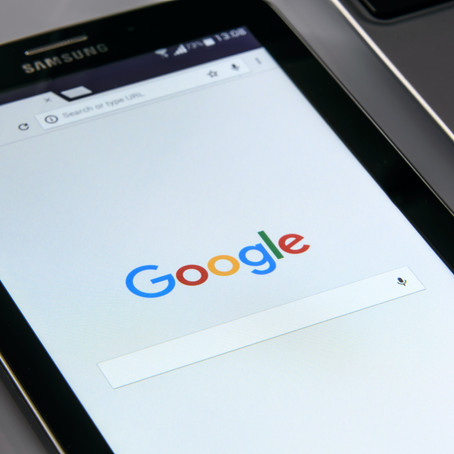 How to Boost Reviews on Google My Business