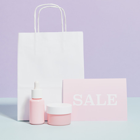 The Importance of Packaging in eCommerce