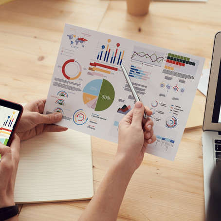 How a Digital Marketing Agency Can Benefit your Startup