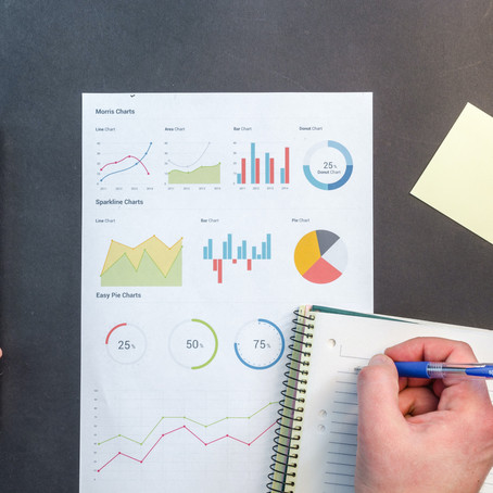 Tips on How to Make an Online Competitor Analysis