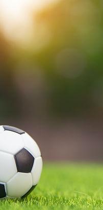 Soccer%2520ball%2520on%2520grass%2520gre