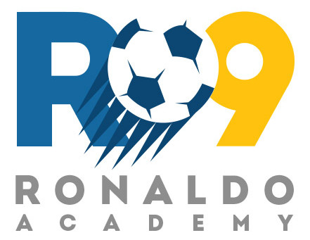 The Ronaldo Football Academy arrives to Hong Kong