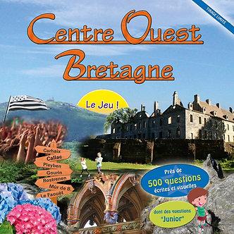 Jeu Centre Ouest Bretagne