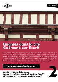Couv Enigmes à Guémené-sur-Scorff 2.jpg