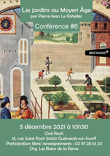 Conférence 6.jpg