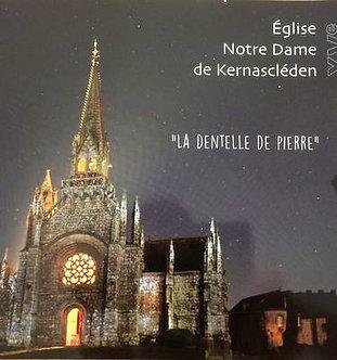 Notre-Dame-de-Kernascleden