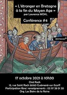 Conférence4.jpg