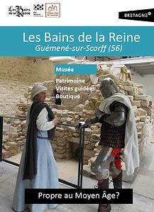 couv bleue-Musée.png
