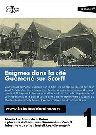 Couv Enigmes à Guémené-sur-Scorff 1.jpg