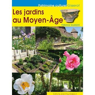 Les jardins au Moyen Age