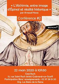 Conférences2.jpg
