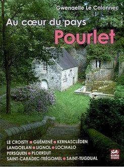 Au coeur du Pays Pourlet