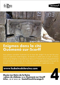 Couv Enigmes à Guémené-sur-Scorff 4.jpg