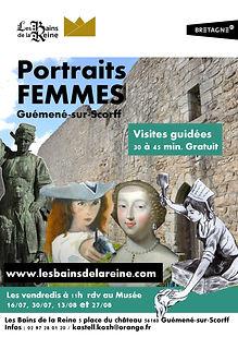 Estivales 2021 portraits de femmes.jpg