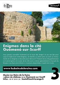 Couv Enigmes à Guémené-sur-Scorff 3.jpg