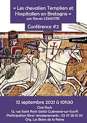 Conférence2.jpg