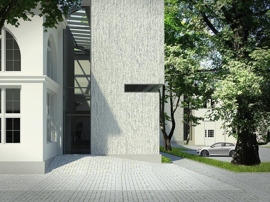 Muzeum przyrodnicze Uniwersytetu Łódzkiego w Łodzi