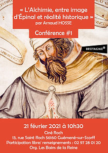 Conférence1.jpg