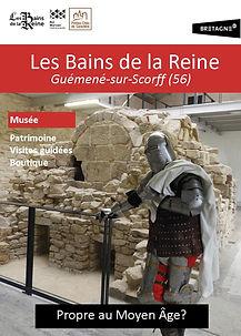 Couverture brochure musée 2021.jpg