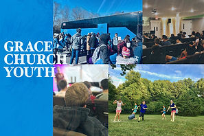 Grace Church Youth Groups Page.jpg