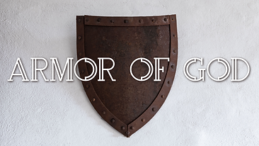 armor of God.png