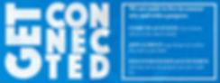 Website badges GEt Connected.jpg
