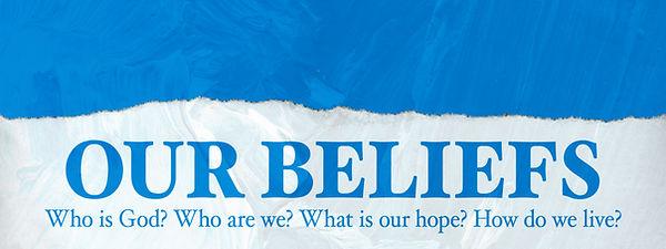 Website badges Our Beliefs.jpg