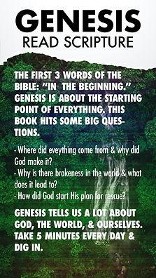 Genesis Mobile Reading Plan.jpg