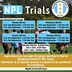 2022 NPL Trials.png