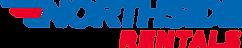 Northside-Rentals-Logo-web.png