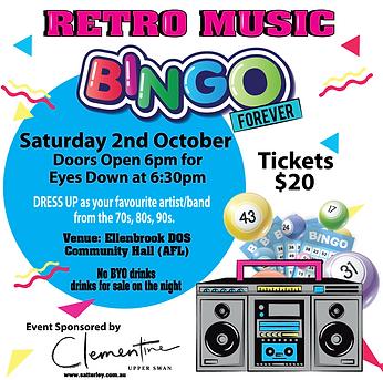 Metro Music Bingo Flyer.png