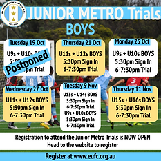 Club Metro Trials 2022-2.png
